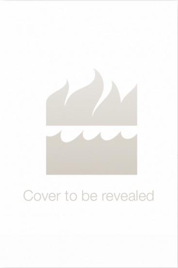 Book Cover: My Dear Hamilton